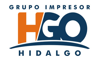Grupo Impresor Hidalgo